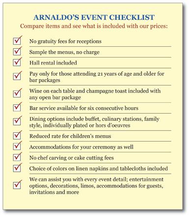 big_checklist
